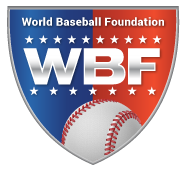 World Baseball >Foundation
